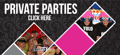 omg-entertainments-banner-left