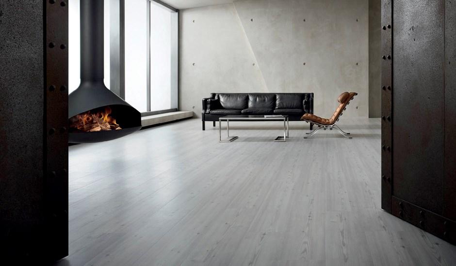 Interiors Focus Vinyl Flooring Fashionmommys Blog - Vinyl flooring coventry