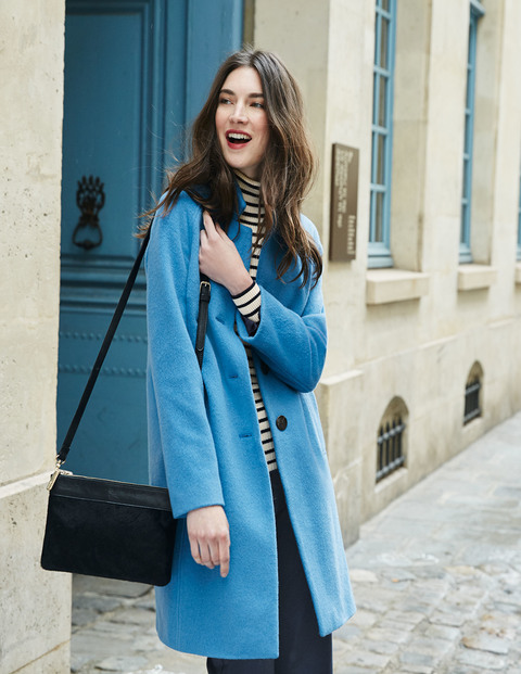 Boden dresses and coats autumn perfect fashionmommy 39 s blog for Boden jennie coat