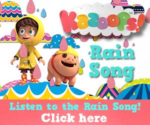 kazoops_mpu_rain_song