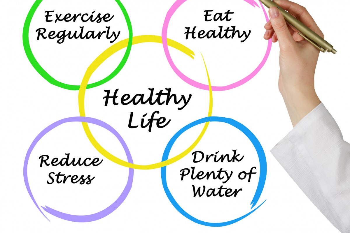 healthy-living-tips-1200x800