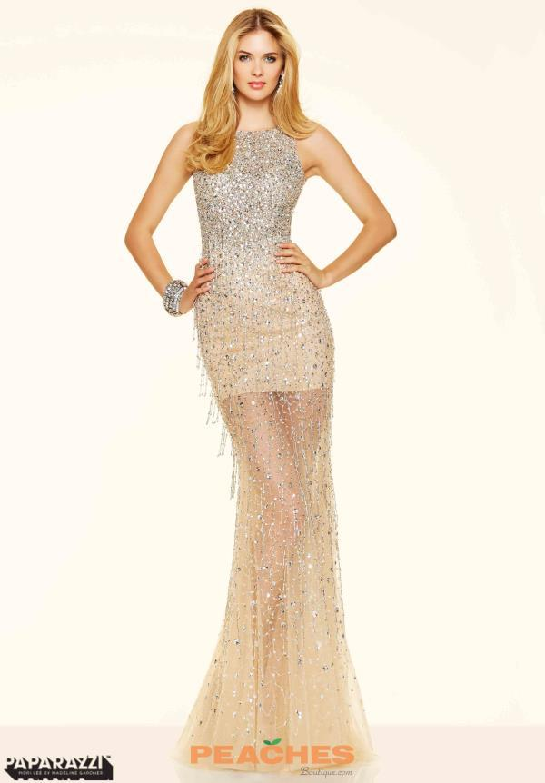 Best Dress Colours to Wear For Prom Night | fashionmommy\'s Blog
