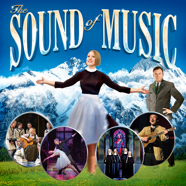soundofmusic-sq