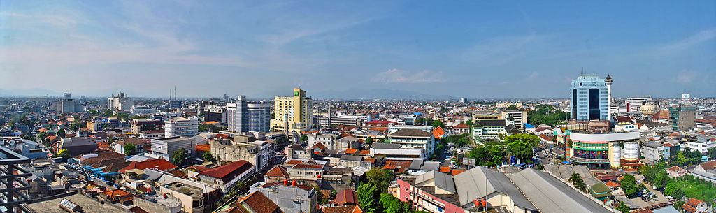 bandung_city_centre_july_2014