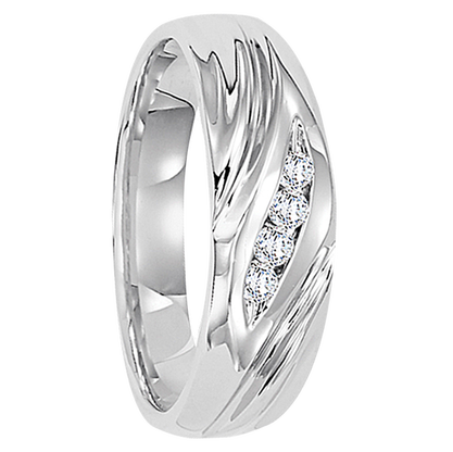 diamond1_6_cwt_genuine_diamond_wedding_ring_14kt-_white_gold_caius__99566-1380819973-451-416
