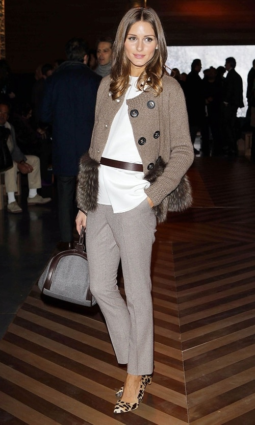 leopard-shoes-on-olivia-palermo