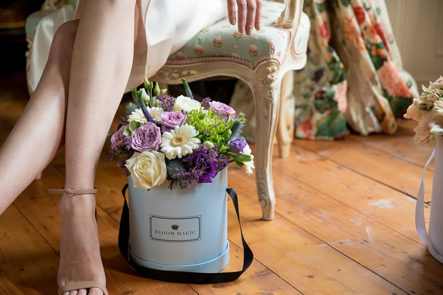 parisian_hatbox_collection_bloom_magic_8_min