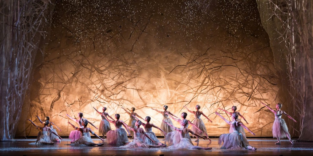 the-nutcracker-photo-andrew-ross-1024x512