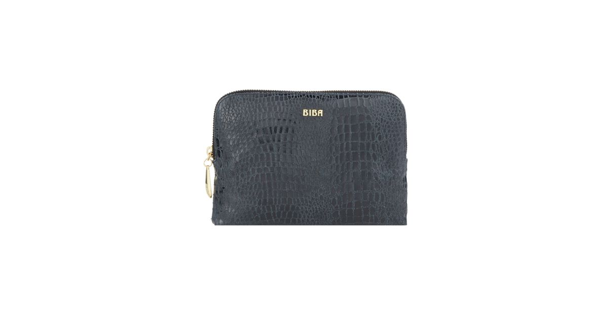 Biba Mini pouch was £29 not £20.30 Click to visit House of Fraser