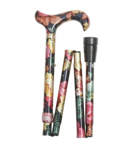 folding-elite-adjustable-floral-walking-sticks-6668