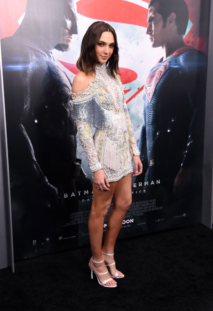 gal-gadot-sophia-webster-rosalind-shoes
