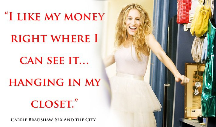 priiincesss-fashion-quote-the-week-carrie-bradshaw-270425