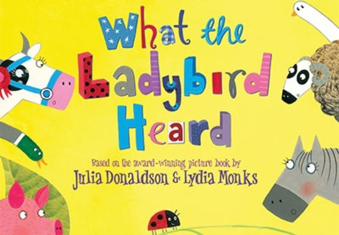 20-dec-what-the-lady-bird-heard_website_0b70a676ccff9971d7820e1a48e32b96