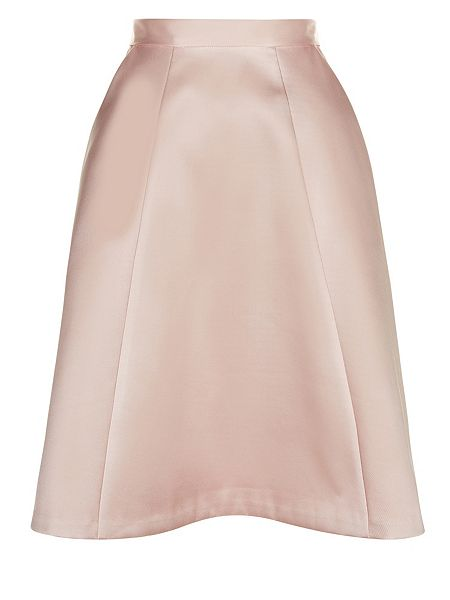 Monsoon Trinity Skirt £79 Click to visit Monsoon