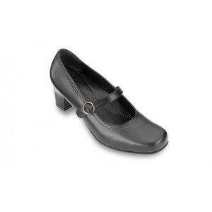 ladies-wedding-wide-fit-ascot-bar-shoe-with-2%bc-inch-heel-in-black-31