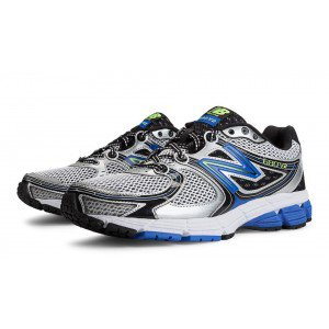 new-balance-680v2-extra-wide-fitting-4e-eeee-running-trainers-31