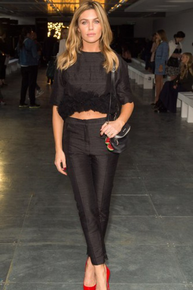 abbey-clancy-1135807_h113606_l_w650