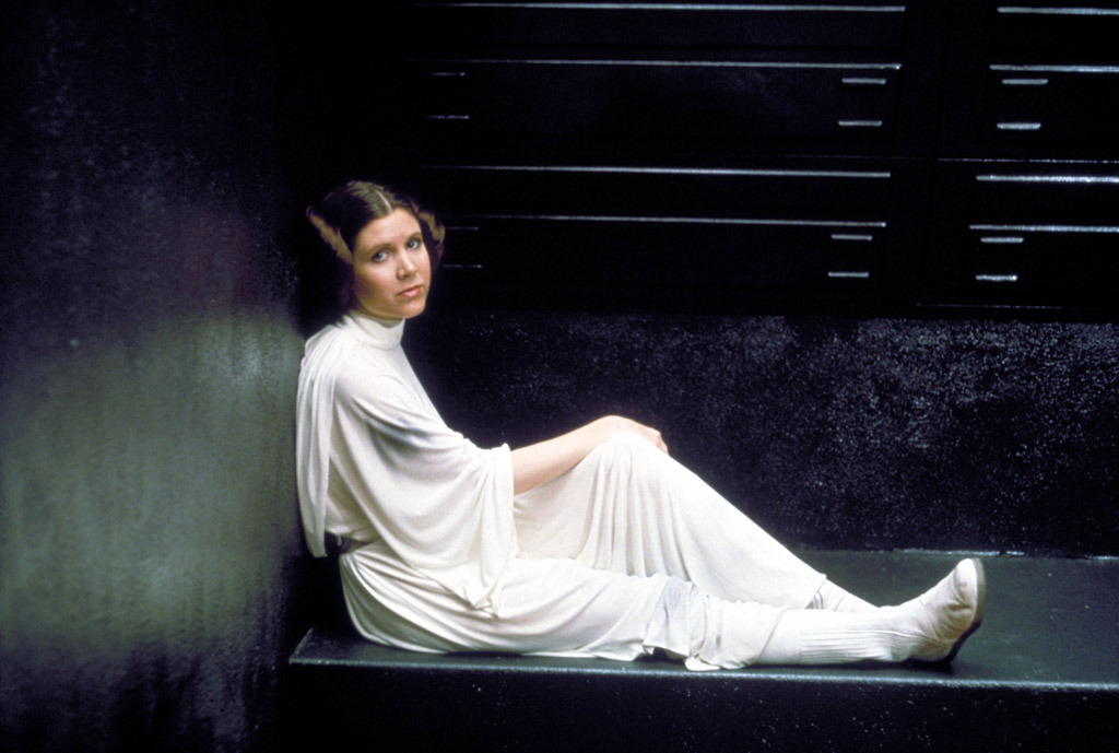 carrie-fisher-star-wars-4