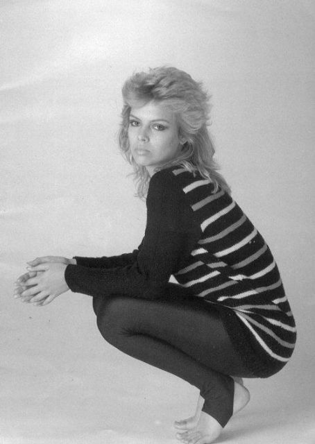 kim_wilde-young