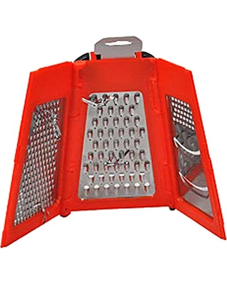 multi-sided-grater-and-slicer