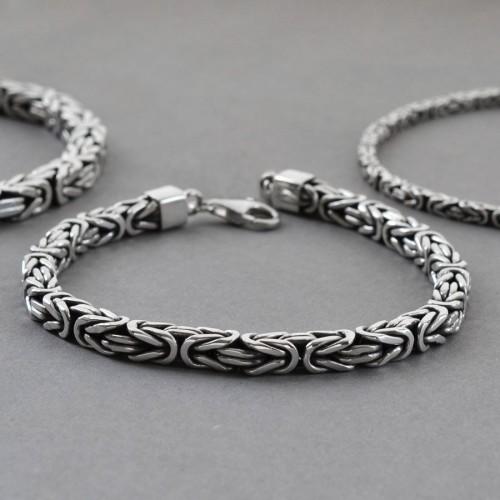 square-borobudur-bracelet-in-sterling-silver