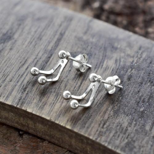 wraparound-stud-earrings-in-sterling-silver