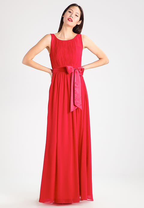 Dorothy PerkinsNATALIE - Occasion wear - red