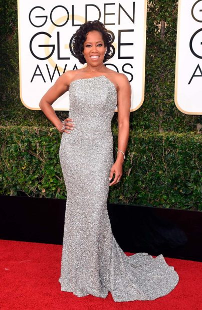 regina-king-golden-globe-awards-globes-2017-red-carpet-36-403x620