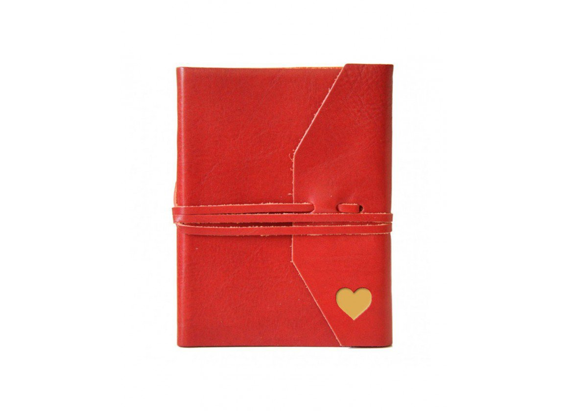 napoli-leather-journal-red-with-heart