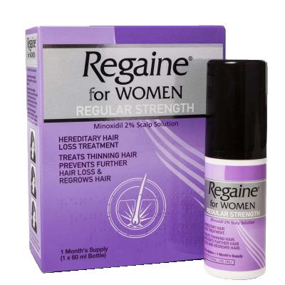 regaine-60ml-women