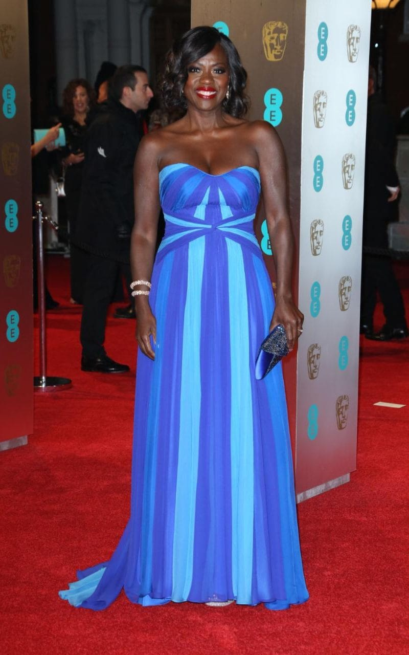JS120451388_Rex-Features_EE-BAFTA-British-Academy-Film-Awards-Arrivals-Royal-Albert-Hall-London-UK-xlarge_trans_NvBQzQNjv4Bql-gaedIA6NFU6-bwgr9qfZEcrI_P6D6vD2jxmt7La_s