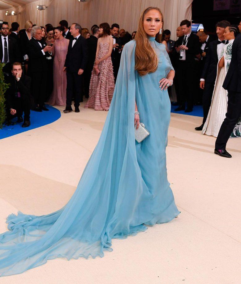 Thandie Newton | fashionmommy\'s Blog