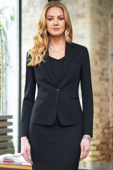Clothes To Create A Great First Impression At A Job Interview