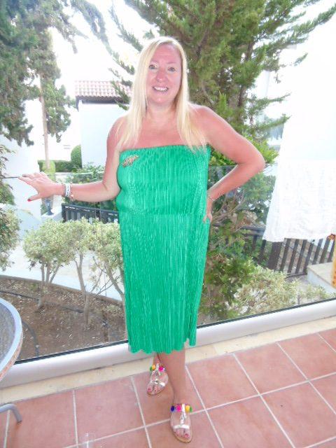 Cyprus   fashionmommy\'s Blog