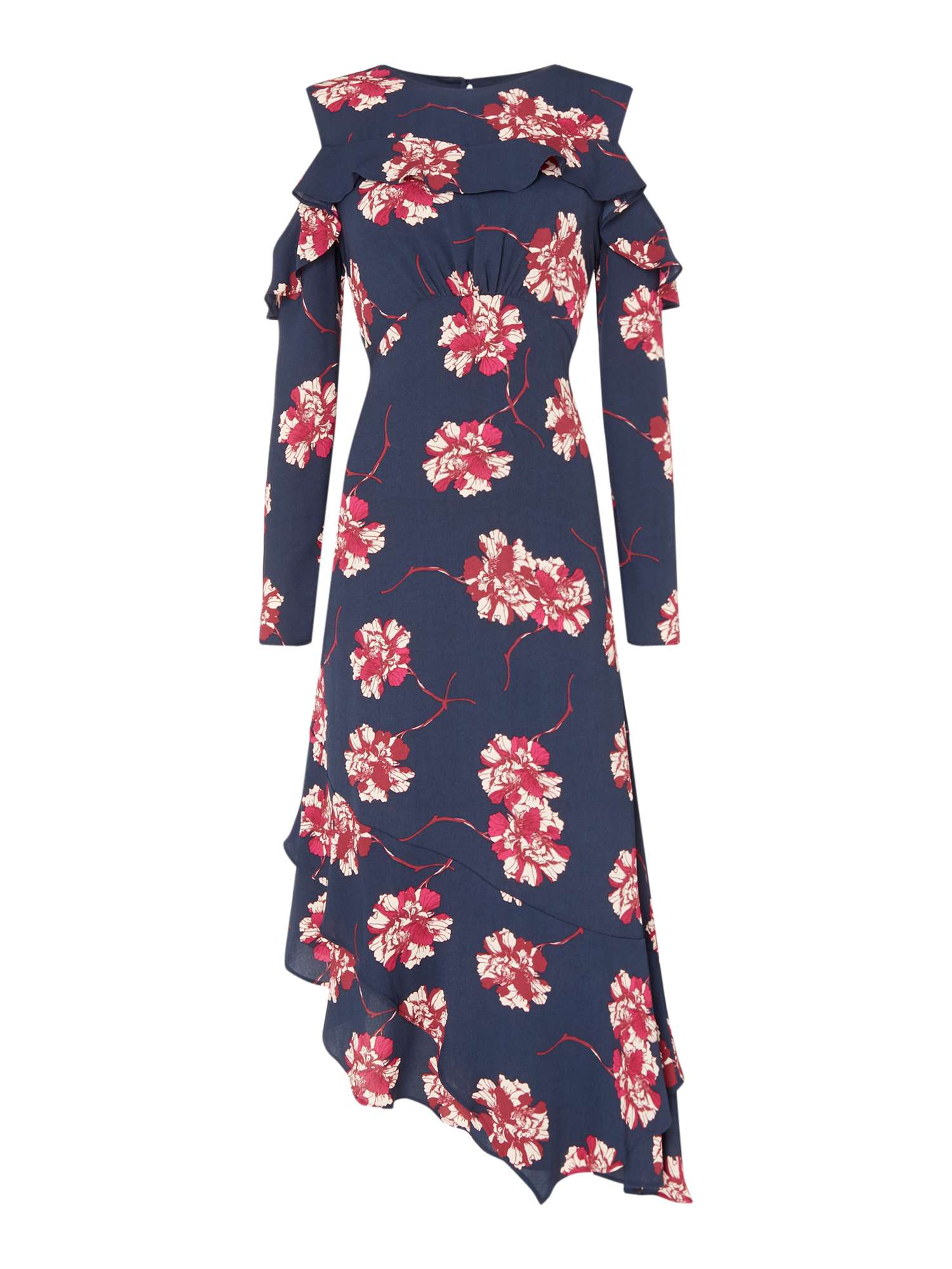 Issa at House of Fraser | fashionmommy\'s Blog