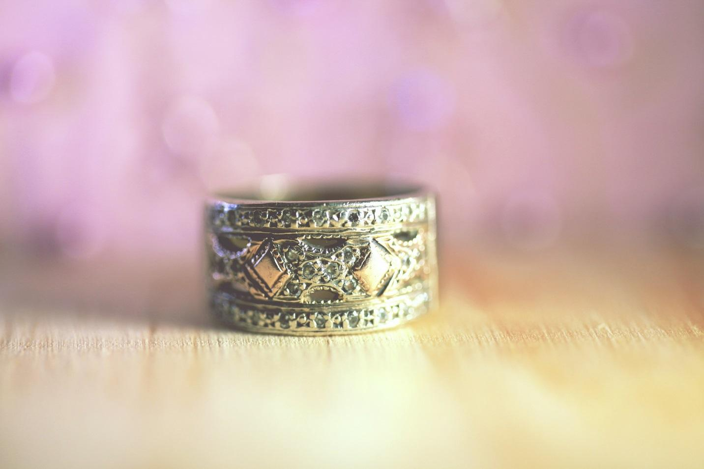 10 Reasons To Give Her An Antique Engagement Ring   fashionmommy\'s Blog