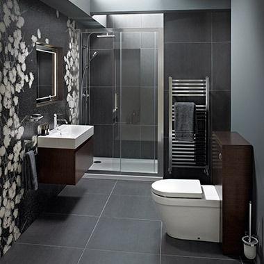 Why You Should Add An Ensuite Bathroom Fashionmommys Blog