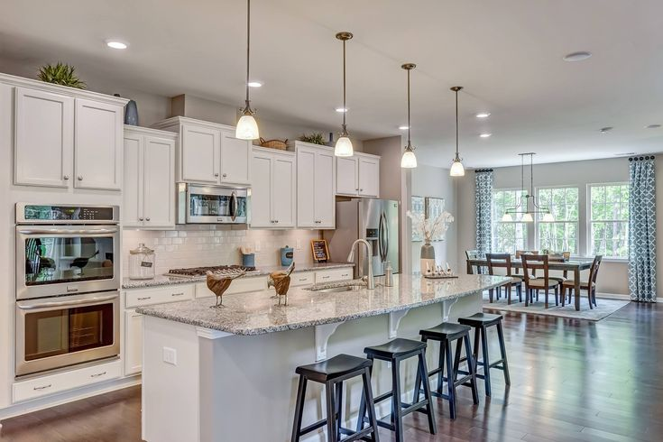 the average cost of a kitchen per region fashionmommy s blog